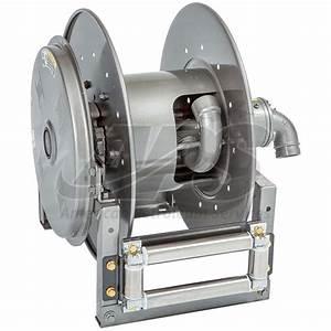 Series V 4 U0026quot  X 50 U0026 39  Capacity  Manual