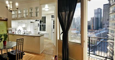 Appartments For Rent In Montreal by 40 Apartments You Can Rent For 1000 Or Less In Montreal