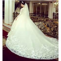 expensive wedding dresses aliexpress buy vintage wedding dresses corest 2017 luxury flowers lace princess