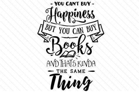 You Can't Buy Happiness But You Can Buy Books And That's. Fresno Community Colleges Walter Salas Humara. Back Of Postcard Design Window Tint Naples Fl. Credit Card Processing Sales. Oil Change Cleveland Ohio Ny Manhattan Hotels. Palm Beach State Attorney Dr Patel Allergist. Moving Companies Salem Oregon. Welding Engineering Schools Summer Camps In. Insurance Company Online What Do Animators Do