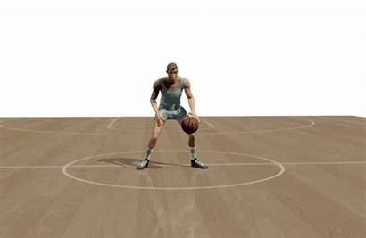 Basketball Dribble Teach Point Guard Suck Researchers