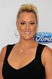 Heidi Hamilton - 2017 Gracie Awards in Los Angeles