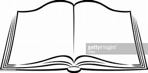 Book clipart - Clipground