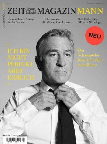 """""""vogue"""", """"vice"""", """"indie"""", """"elephant"""" Die Cover Des Monats"""