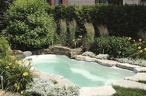 Les embellissements paysagers laval inc piscine for Amenagement piscine en bois 11 les embellissements paysagers laval inc commercial