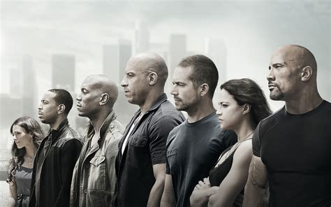 2048x1152 Fast And Furious 7 2015 2048x1152 Resolution Hd