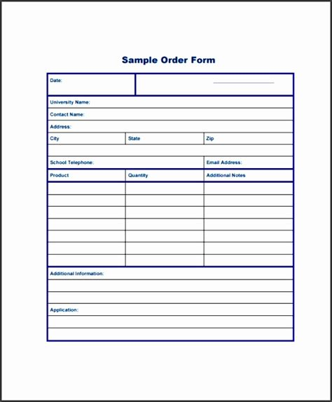 5+ Sample Order Form Layout  Sampletemplatess. What Is A P L Sheet Template. Retail Interview Questions And Answers Template. 90th Birthday Party Invitations Templates. Nutrition Brochure Template. Key Skills Examples For Jobs Template. Purchase Order Database Template. Weekly Todo List Template. Marketing Resume Sample Pdf Template