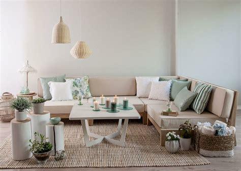 ideas  decorar una casa de alquiler decoracion