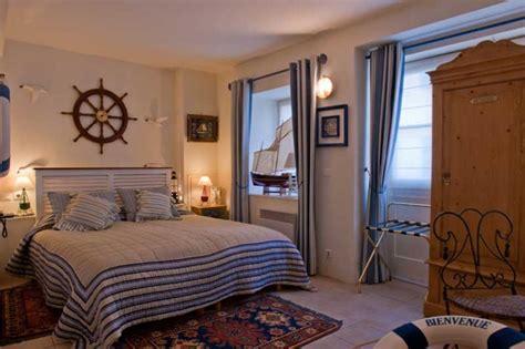 location chambre d hotel au mois hôtel de charme près d 39 enghien les bains st leu la forêt