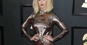 Nuna Katy Perry Prosila  Naj Neha  Nato Pa Umrla