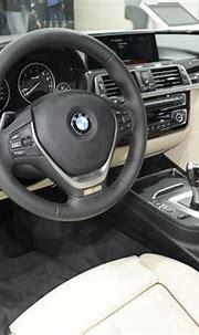 BMW 330e plug-in hybrid unveiled, uses 2.1L/100km ...
