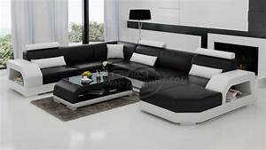 Sofa set designs 2014modular sofa set designs view for List of best designer sofas