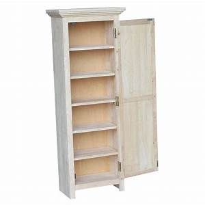 Where to buy unfinished furniture dolls house miniature for Furniture found in the home