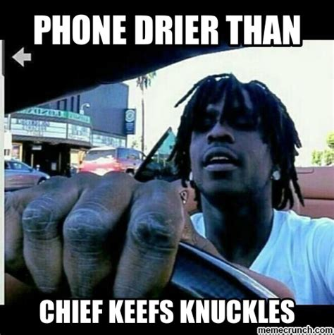 Chief Keef Nah Meme - memes chief keef image memes at relatably com