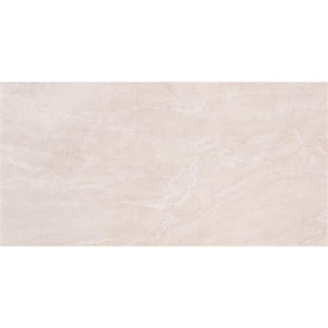 ceramic tile home depot ms international naples gris 12 in x 24 in glazed