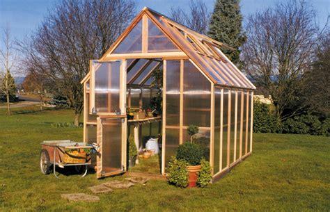 storage shed kits sears gkp812 8 x 12 mt rainier greenhouse kit