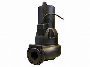 Pompe De Relevage Prix : pompe de relevage eau charg e rw 3030 2t triphas e 400 ~ Dailycaller-alerts.com Idées de Décoration