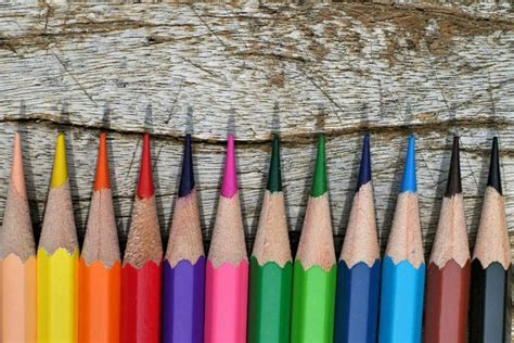 best colored pencils for coloring books best colored pencils for coloring books