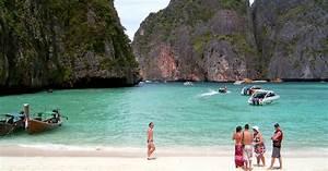 Phi Berechnen : badeurlaub auf phuket und den koh phi phi islands thailand urlaub ~ Themetempest.com Abrechnung