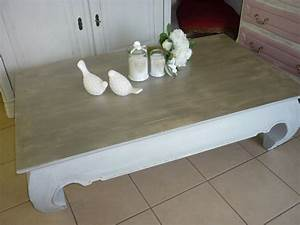 repeindre une table en fer ncforcom With repeindre une table en fer