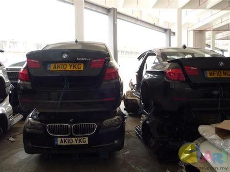 专售各类audi,bmw,mercedes,volkswagen,日韩国产half/rear Cut, Engine