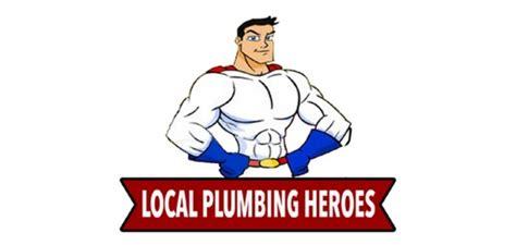 Local Plumbing Companies by Local Plumbing Heroes Sydney Australia