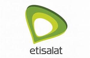 Etisalat Nigeria Sends Message To Staff After Bank ...