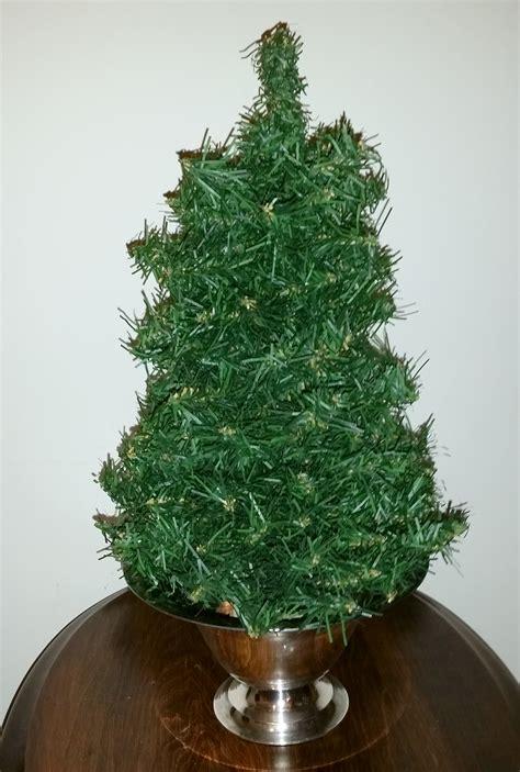 jeweled christmas tree instructions the enchanted manor
