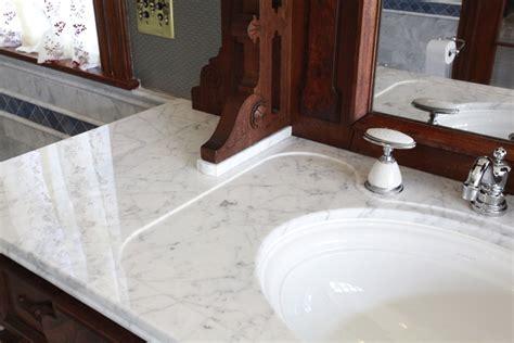 Vanity Bathroom With Sink