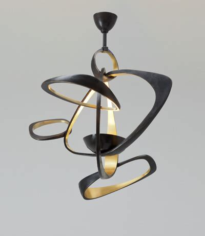 ralph pucci lighting ralph pucci international lighting herve der straeten