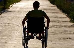Инвалидность по заболеванию гипертония