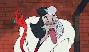 Cruella Deville... Jasper And Horace Quotes