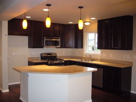 kitchen cabinets 42 inch awesome 42 kitchen cabinets 9 42 inch kitchen 5881