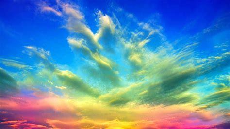 Background Hd by Farben Der Wolken Wallpaper Allwallpaper In 5987 Pc De
