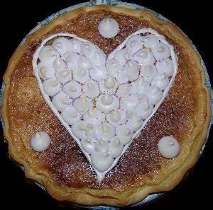 Recette Tarte Citron Meringuée Facile : recette la tarte au citron meringu e de la pouffe facile et rapide ~ Nature-et-papiers.com Idées de Décoration