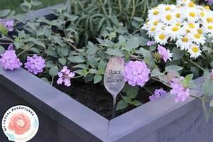 Diy Garden Planter Box