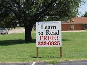 20 Hilarious Examples of Irony