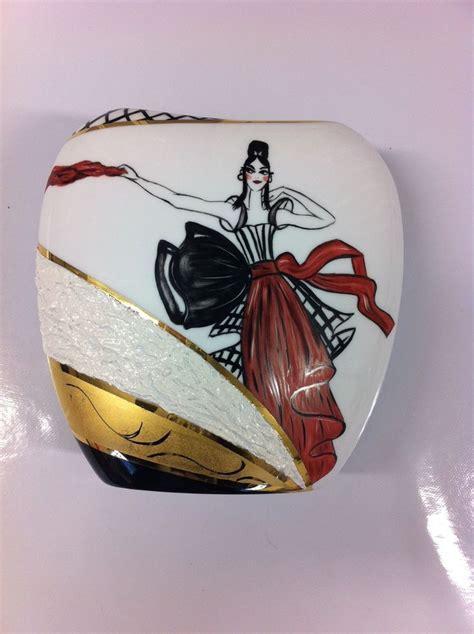1000 id 233 es sur le th 232 me peinture sur porcelaine sur porcelaine vases et peintures