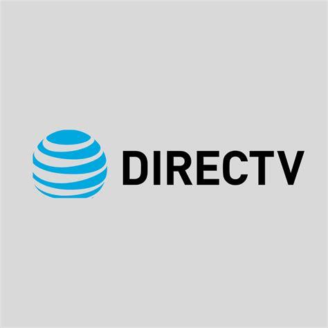 Vive los partidos de hoy y el mejor deporte en vivo | directv go. How to Install DirecTV on FireStick (February 2021 Updated)