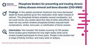 Kidney Disease And Bone Pain