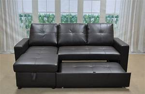 l shaped leather sofa bed free shipping clic coffee color With l shaped leather sofa bed