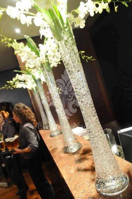 Flower Vases For Sale by Dendrobuim Vase Wedding Idea Wedding Flowers Vases
