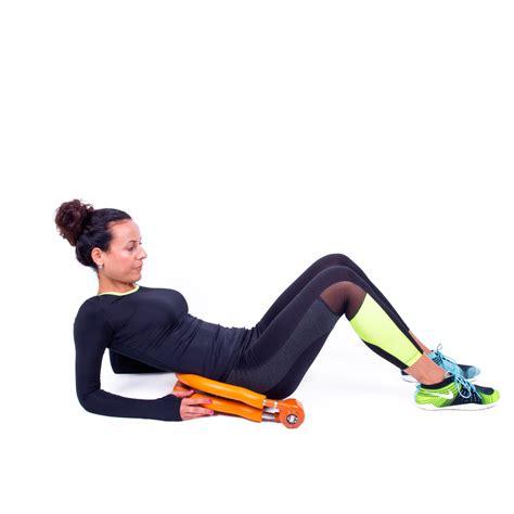 Program complet de exerciţii pentru abdomen plat în 30 de zile