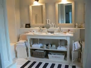 Mobile bagno provenzale con lavabo categoria bagni mobili