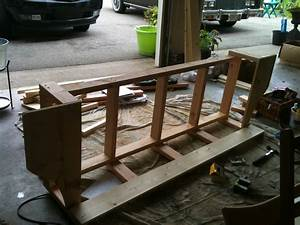 PDF DIY Diy Porch Swing Bed Plans Download diy storage