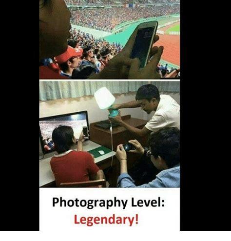 memes  photography photography memes