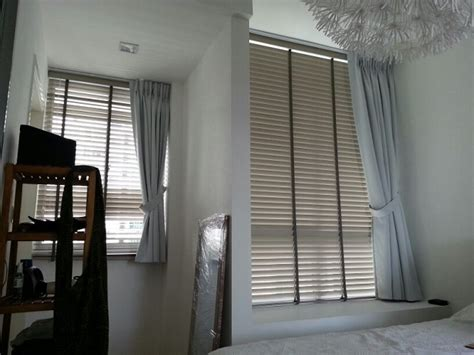 home singapore blinds