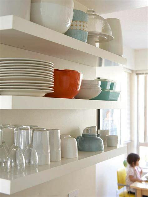etagere pour cuisine etagere cuisine moderne chaios com