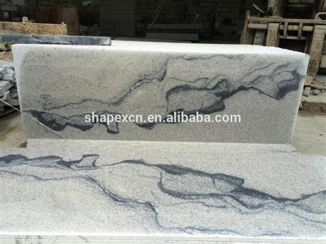 wholesale sri lanka white granite slabs buy granite