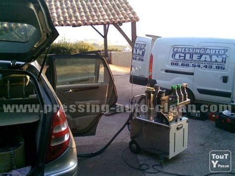 nettoyage sieges auto nettoyage sièges de voiture à domicile 7 7 sur marseille